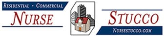 San Diego Stucco Repair Logo